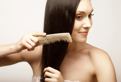 The 5 Worst Hair Care Mistakes