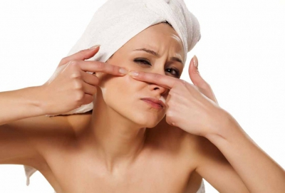 Top 8 Acne Treatment Mistakes