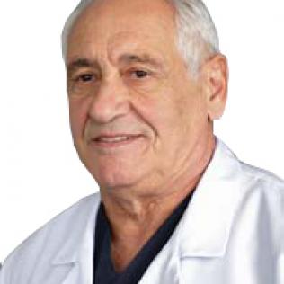 Константин  Мардалеишвили