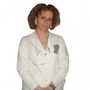 მაია  მარტიაშვილი