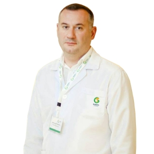Шалва  Кевлишвили
