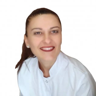 ლანდა  ჯიქია