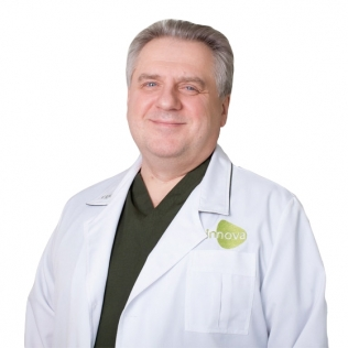 Вадим  Хатиашвили