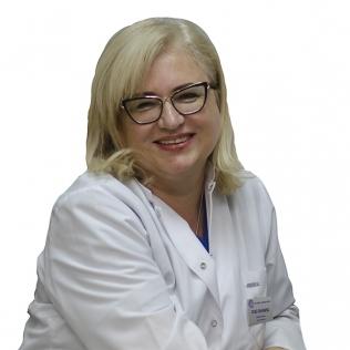 ელენე  ვორობიოვა