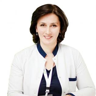 Натиа  Азикури