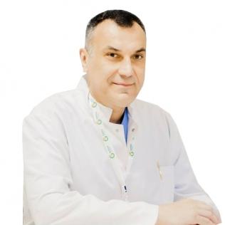 პაატა  მახარაშვილი