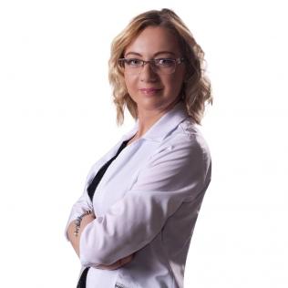 ლანა  ლაგვილავა