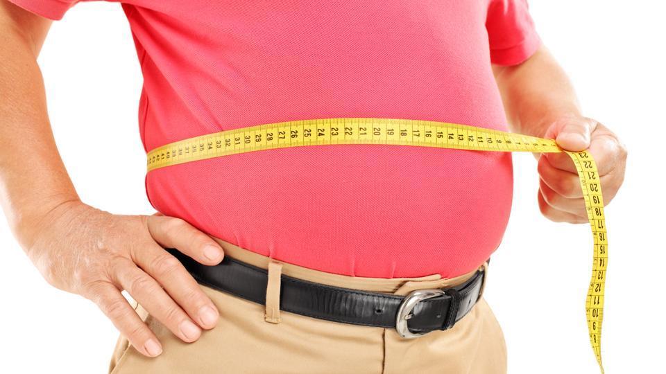 სიმსუქნესთან ბრძოლის თანამედროვე მეთოდები - ბარიატრიული ქირურგია