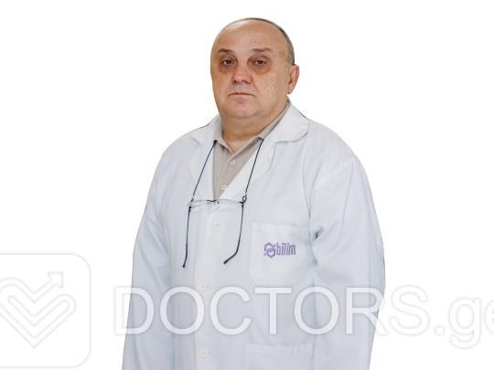 ალექსანდრე  ალავიძე